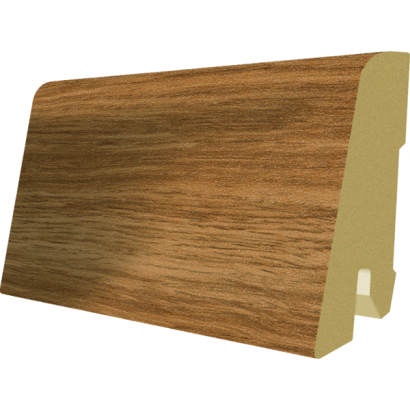 Classen dekorfóliás szegélyléc/laminált padlóhoz