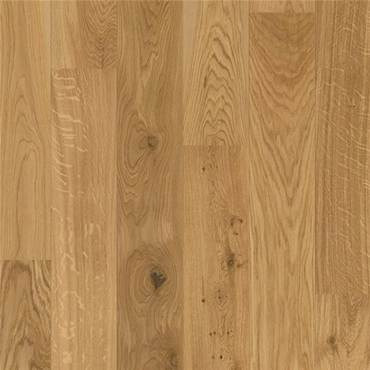 QUICK-STEP Castello Természetes matt tölgy deszkák CAS1338S