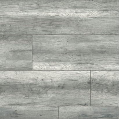 CLASSEN Casa Corona 4V Cedari tölgy laminált padló 50675