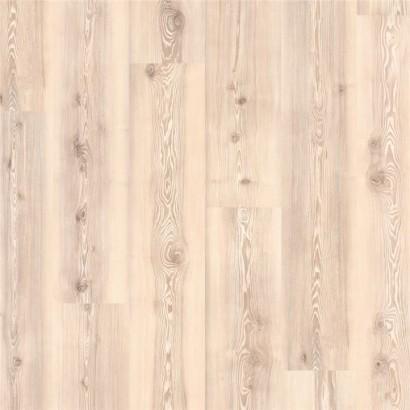 QUICK-STEP Classic fehérkőris deszka laminált padló CL1486