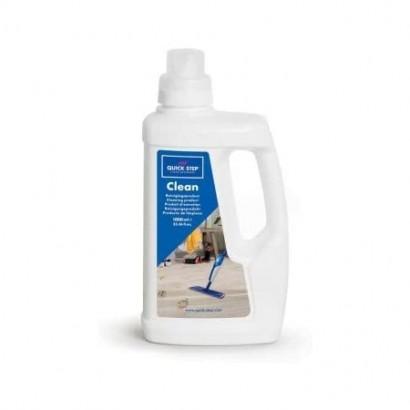 Quick-Step Cleaning tisztítószer 1000 ml