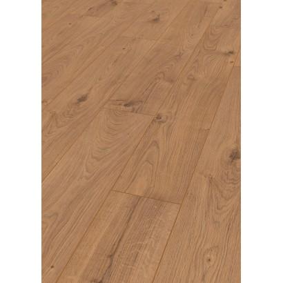 KRONOTEX Exquisit Atlas oak nature laminált padló D3224