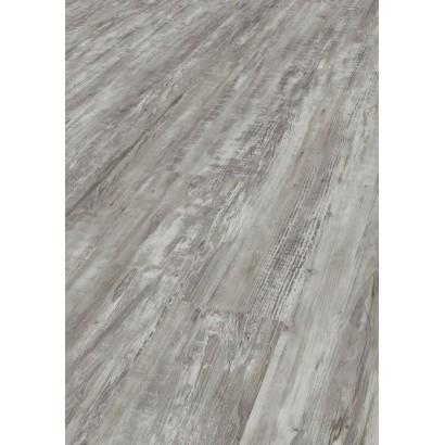 KRONOTEX Dynamic Plus Kunsterspringer pine laminált padló D3676