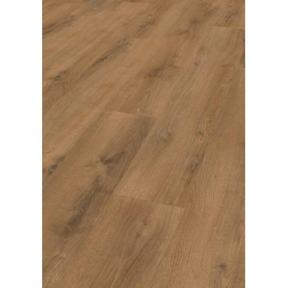 KRONOTEX Dynamic Plus Elbe oak laminált padló D3901