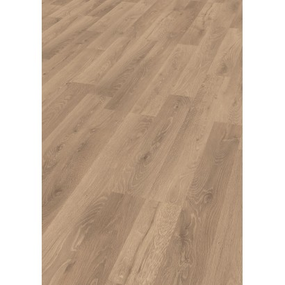 KRONOTEX Dynamic Plus Luxury oak silver laminált padló D4155