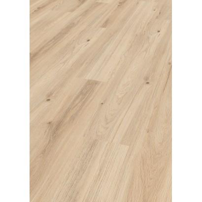 KRONOTEX Dynamic Plus Arles oak laminált padló D4702