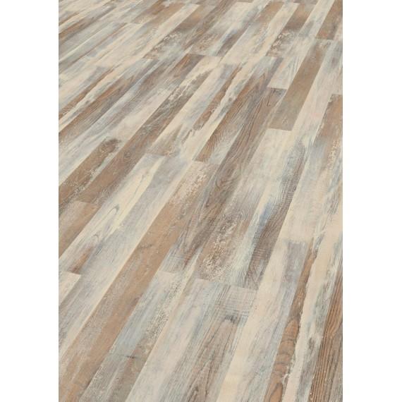 KRONOTEX Dynamic Plus Geo oak laminált padló D4753