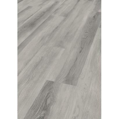KRONOTEX Dynamic Plus Barrow oak laminált padló D4781