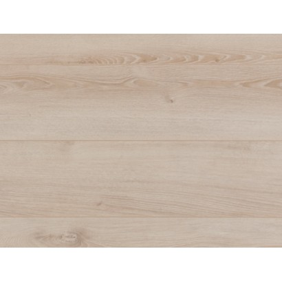 CLASSEN Extravagant Dynamic 4V Denver világos tölgy laminált padló padló 32302
