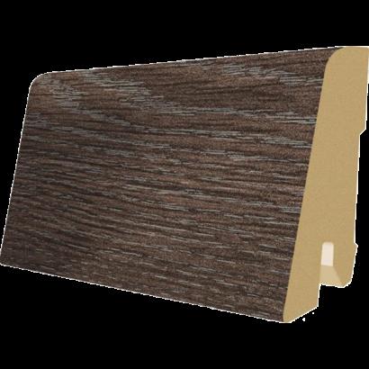 Egger dekorfóliás szegélyléc/laminált padlóhoz