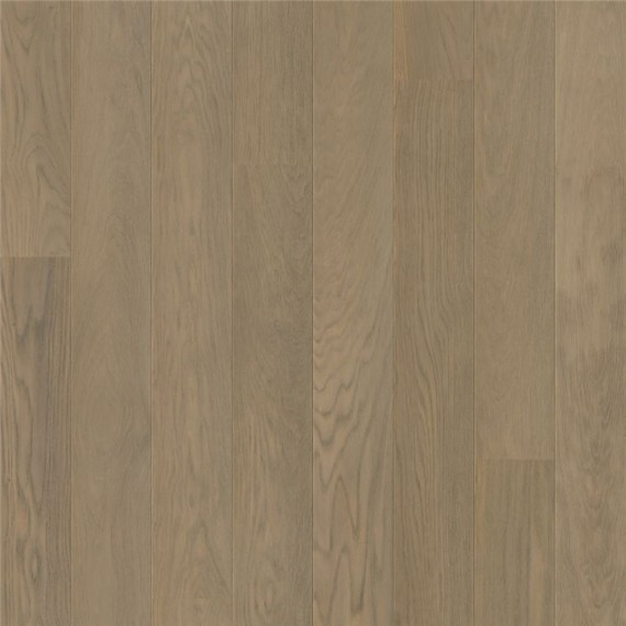 QUICK-STEP Castello Extra matt élénkszürke tölgy CAS5107S