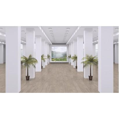 SWISS KRONO Helvetic Floors Engelberg oak laminált padló D3034