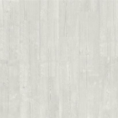QUICK-STEP Alpha vinyl Medium Planks Fenyő, havas vinyl padló AVMP40204