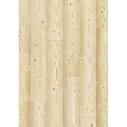 QUICK-STEP Alpha vinyl Medium Planks Fenyő, naplemente vinyl padló AVMP40075