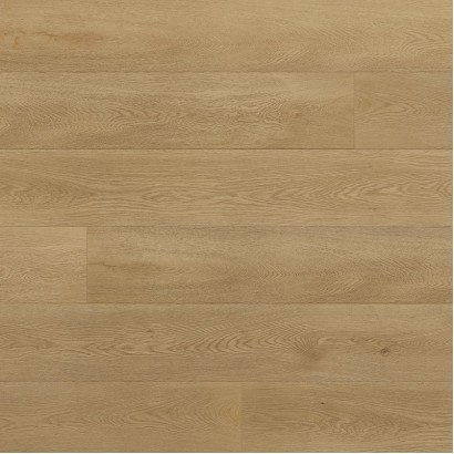 ARBITON Amaron Gaillarde oak CA168 vinyl padló