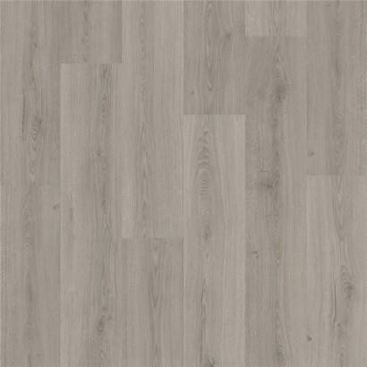 QUICK-STEP Alpha vinyl Medium Planks Botanic grey vinyl padló AVMP40237