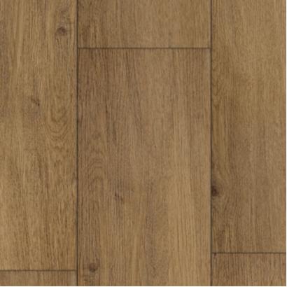 ARBITON Amaron Georgetown oak vinyl padló