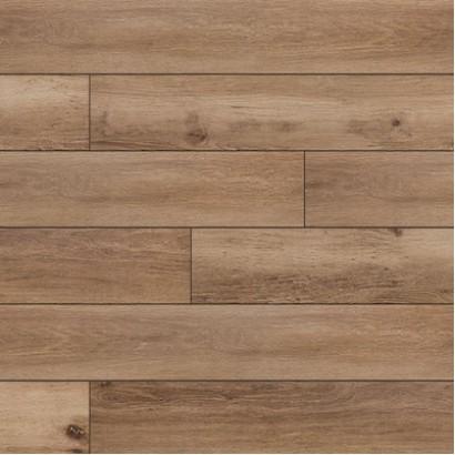 CLASSEN Freedom 4V Girard tölgy laminált padló padló 54736