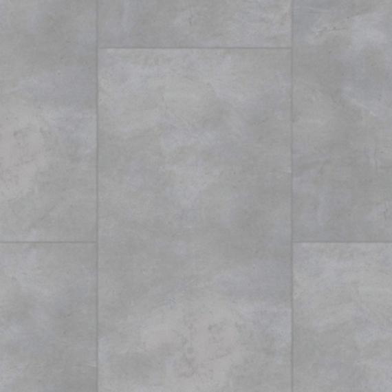 ARBITON Amaron Glacier Concrete XXL vinyl padló