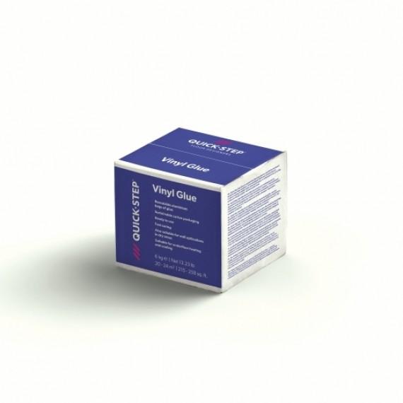 Quick-Step vinyl padló ragasztó 15kg