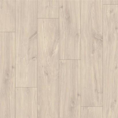 QUICK-STEP Classic Havanna természetes tölgy deszka laminált padló CLM1655