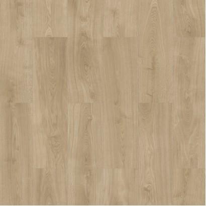 CERAMIN One Nature XL Highland oak 54430