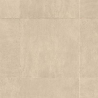 QUICK-STEP Arte Világos bőr kőlap laminált padló UF1401