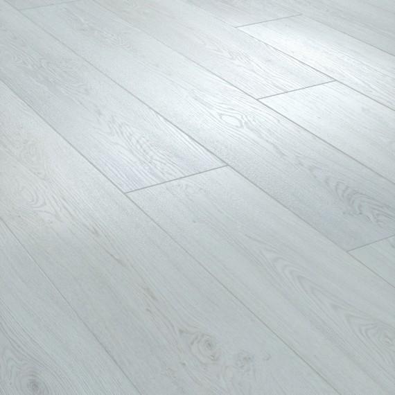 ARBITON Amaron Lahti oak vinyl padló