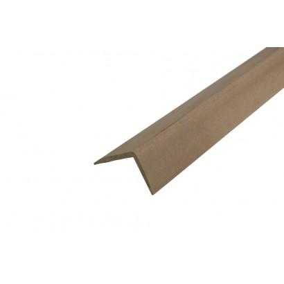 Ewoplank ECO WPC kültéri teraszburkolat szegély