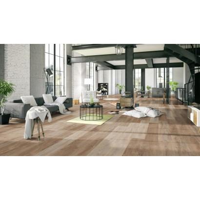 SWISS KRONO Aquastop Manhattan oak laminált padló D4935