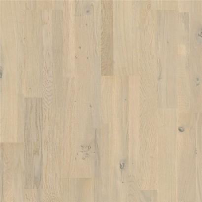 QUICK-STEP Variano Extra matt pacific tölgy szalagparketta VAR5114S