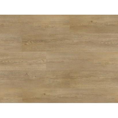 ARBITON Amaron Mayne oak CA155 vinyl padló