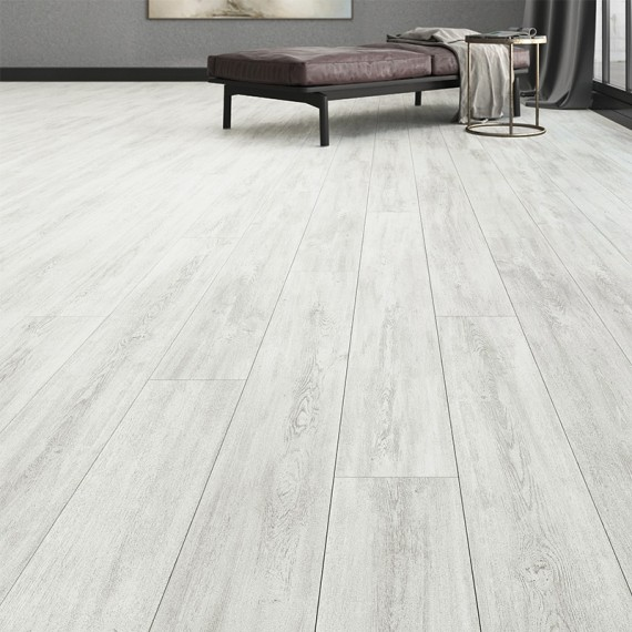 AGT Minori Armonia Large Laminált padló PRK303