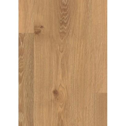 EGGER BASIC Oak Modern Natural Laminált padló EBL035 PROJEKTRE AJÁNLJUK