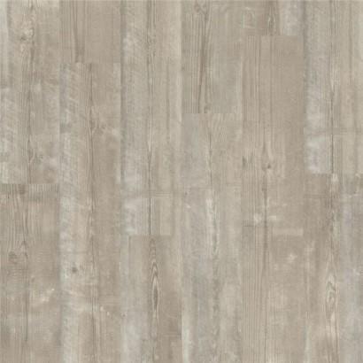 QUICK-STEP Alpha vinyl Medium Planks Fenyő, reggeli köd vinyl padló AVMP40074