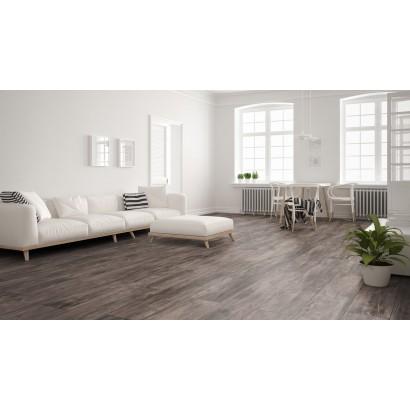SWISS KRONO Helvetic Floors Lac de Neuchátel laminált padló D060