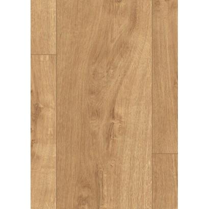 EGGER BASIC Chalet Oak Light Laminált padló EBL034 PROJEKTRE AJÁNLJUK
