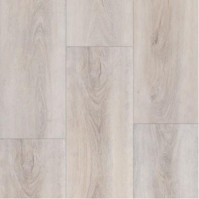 ARBITON Amaron Oregon oak vinyl padló