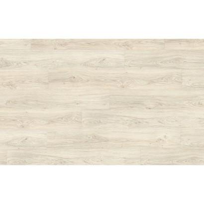 EGGER PRO Asgil Oak White Laminált padló EPL153