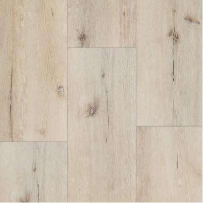ARBITON Amaron Panama oak vinyl padló