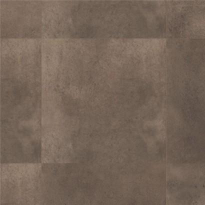 QUICK-STEP Arte Sötét polírozott beton laminált padló UF1247