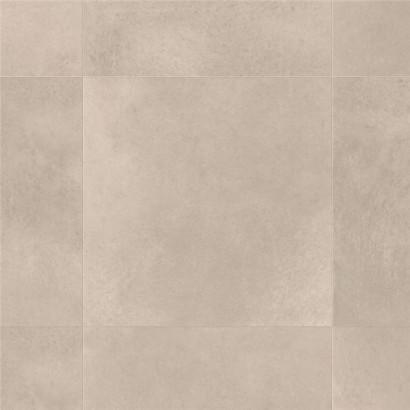 QUICK-STEP Arte Természetes polírozott beton laminált padló UF1246