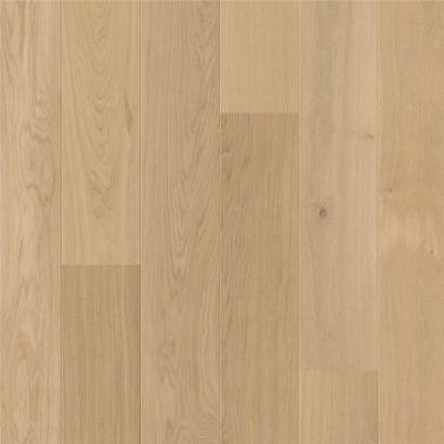 QUICK-STEP Castello Tiszta matt tölgy deszkák CAS1341S