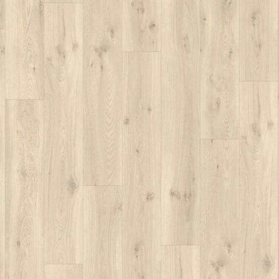 QUICK-STEP Balance click Drift oak light vinyl padló BACL40017