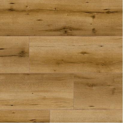 CLASSEN Casa Corona 4V Rozano tölgy laminált padló 52789