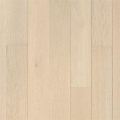 QUICK-STEP Castello Poláris matt tölgy deszkák CAS1340S