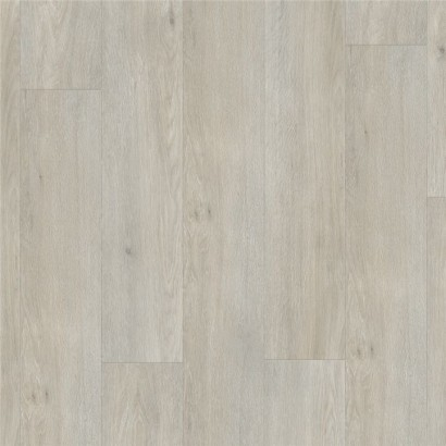 QUICK-STEP Balance click Silk oak light vinyl padló BACL40052