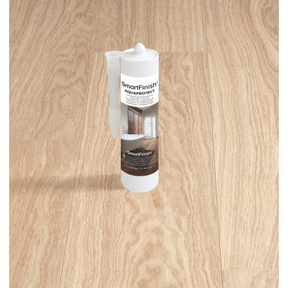 SmartFinish AquaKit vízzáró ragasztó 310 ml