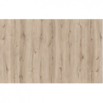 AGT Sorento Armonia Large Laminált padló PRK301