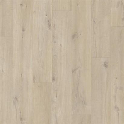 QUICK-STEP Arte Sötét bőr kőlap laminált padló UF1402